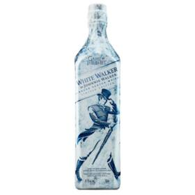 Johnnie Walker White Walker Limited Edition Whisky [0,7L|41,7%]