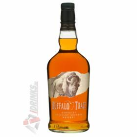 Buffalo Trace Bourbon Whisky [0,7L|40%]