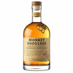 Monkey Shoulder Whisky [0,7L|40%]