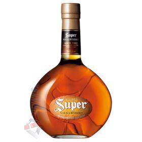 Nikka Super Nikka Whisky [0,7L|43%]