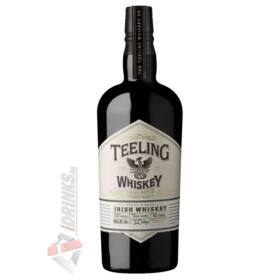 Teeling Small Batch Whiskey [0,7L|46%]