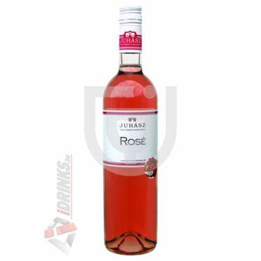 Juhász Rosé [0,75L 2017]