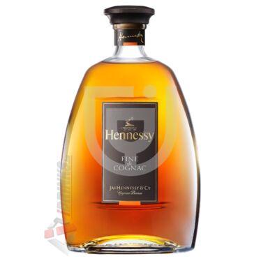 Hennessy Fine de Cognac [0,7L 40%]