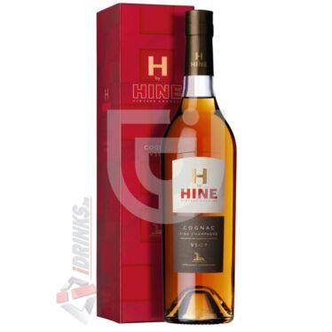 Hine VSOP Cognac [1L 40%]