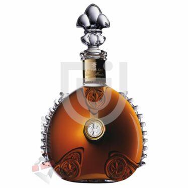 Louis XIII. de Remy Martin Cognac [0,7L|40%]