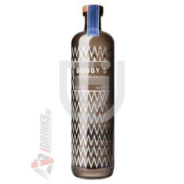 Bobby's Dry Gin [0,7L|42%]