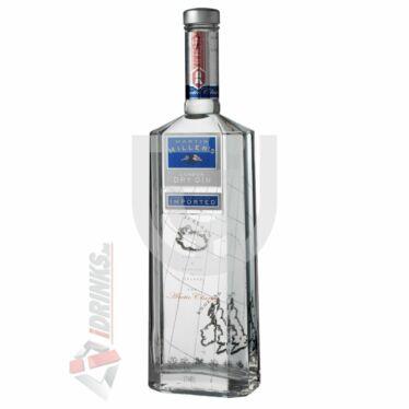 Martin Miller Gin [0,7L 40%]