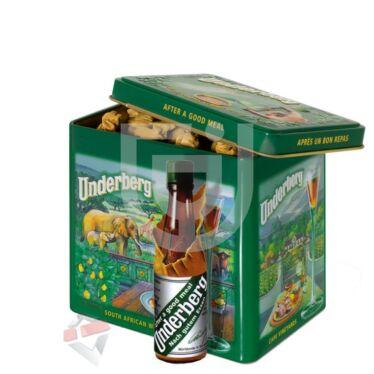 Underberg (FDD) [12*0,02L|44%]