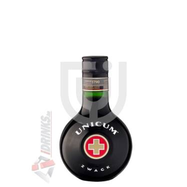 Zwack Unicum [0,2L 40%]