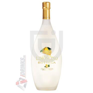 Bottega Limoncello di Crema [0,5L 15%]