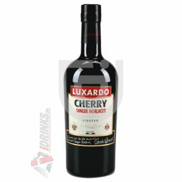 Luxardo Cherry Likőr [0,7L 30%]