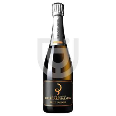 Billecart-Salmon Extra Brut [0,75L]