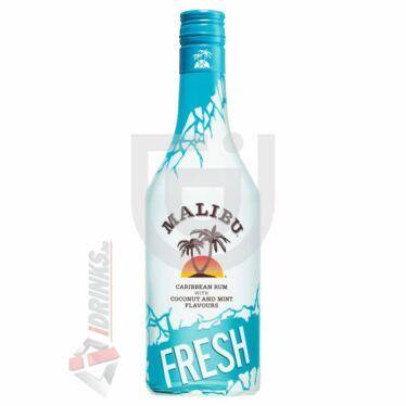 Malibu Fresh Rum [0,7L|18%]