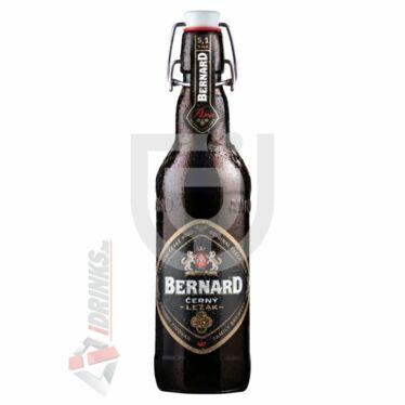 Bernard Dark Lager [0,5L 5,1%]