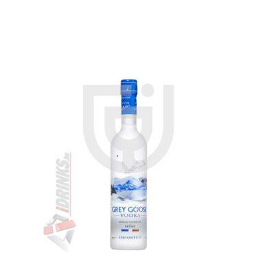 Grey Goose Original Vodka Mini [0,2L|40%]
