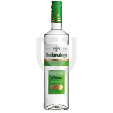Moskovskaya Vodka [1L 38%]