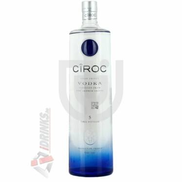 Ciroc Vodka [1,75L|40%]