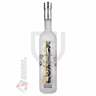 Diesel Premium Vodka [0,7L|40%]