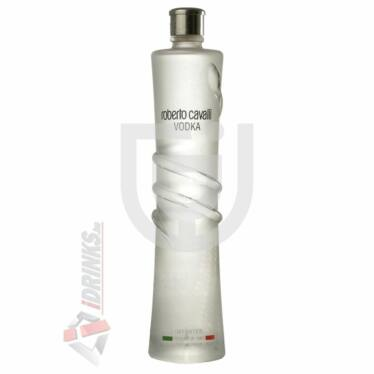 Roberto Cavalli Luxury Vodka [1L|40%]
