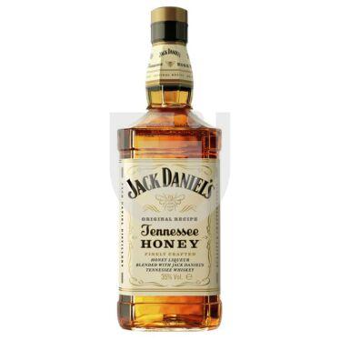 Jack Daniels Honey [0,7L|35%]