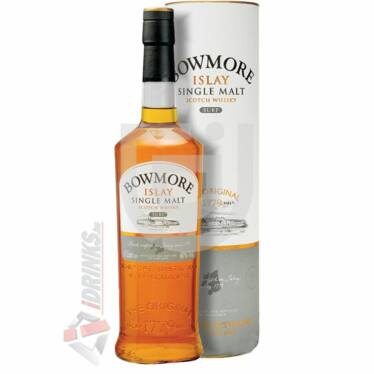 Bowmore Surf Whisky [1L 40%]