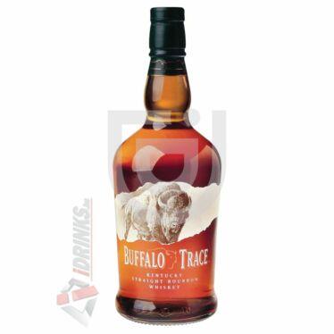 Buffalo Trace Bourbon Whisky [0,7L 45%]