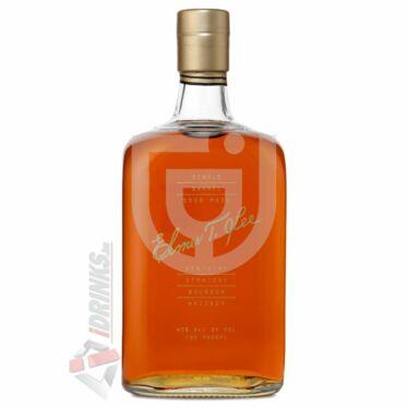 Elmer T. Lee Single Barrel Whisky [0,7L 45%]