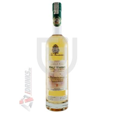 Glenrothes 1994 Whisky (Secret Treasures) [0,7L|43%]