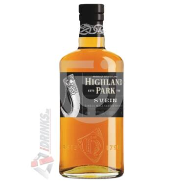 Highland Park Svein Whisky [1L|40%]