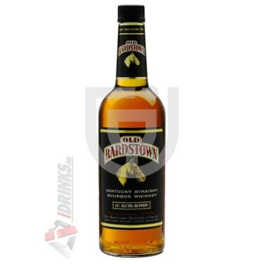 Old Bardstown Whiskey [0,7L|43%]