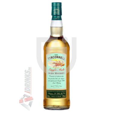 Tyrconnel Whisky [0,7L|40%]
