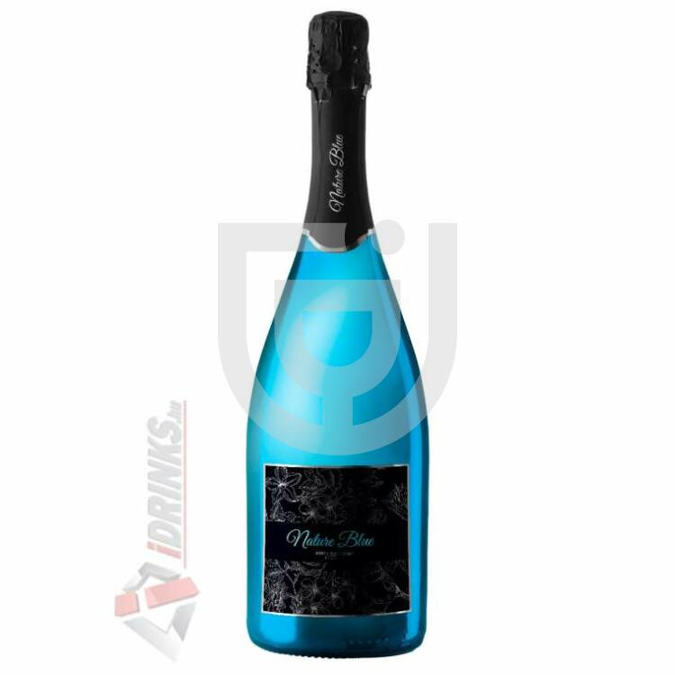 Nature Blue Brut Premium [0,75L 12%]