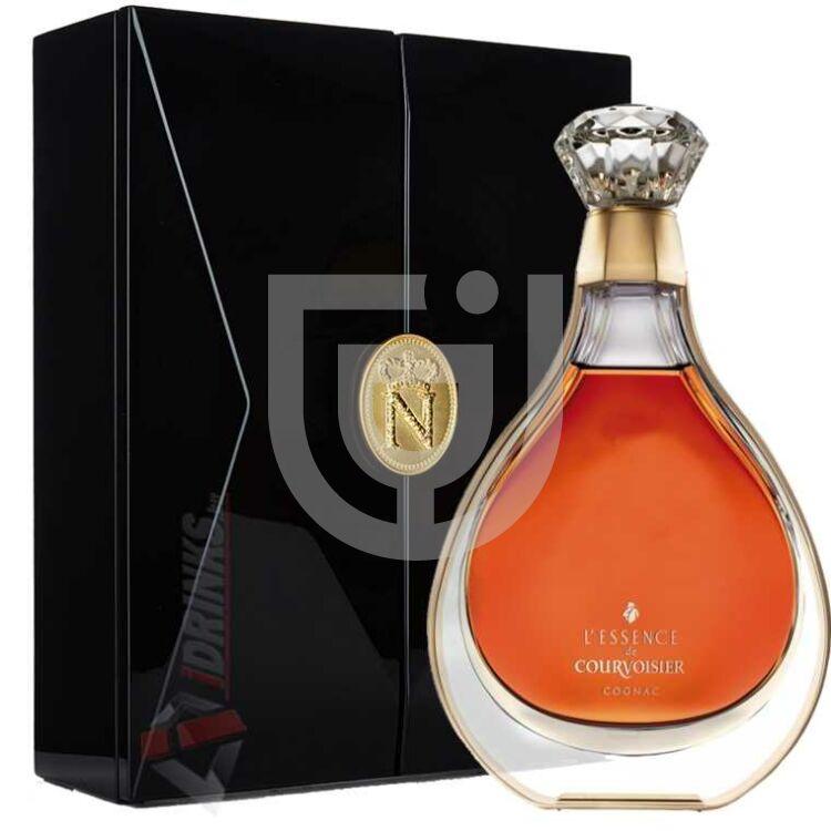 Courvoisier L'Essence Cognac [0,7L|42%]