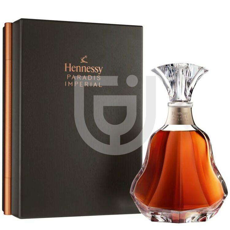 Hennessy Paradis Imperial Cognac [0,7L|40%]
