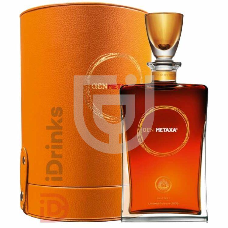 Metaxa AEN Brandy [0,7L 45,3%]