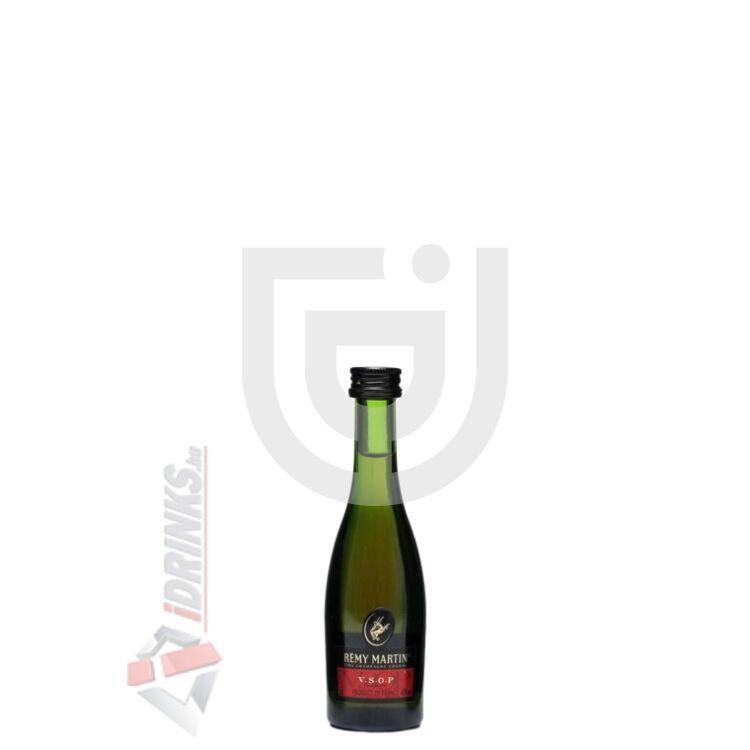 Remy Martin VSOP Cognac Mini [0,05L|40%]