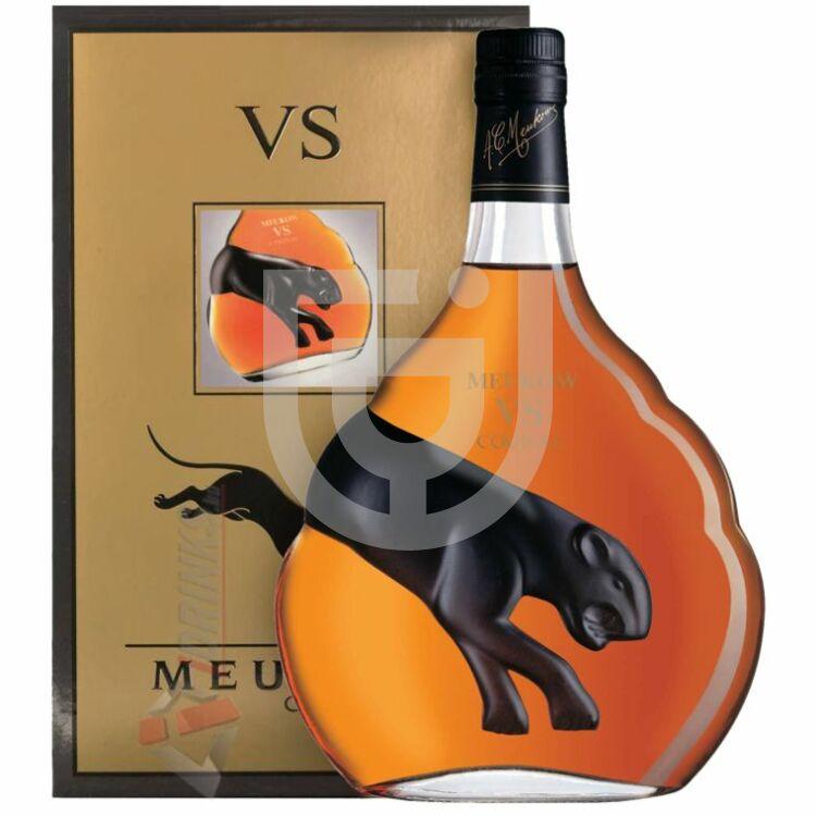 Meukow VS Cognac [0,7L|40%]