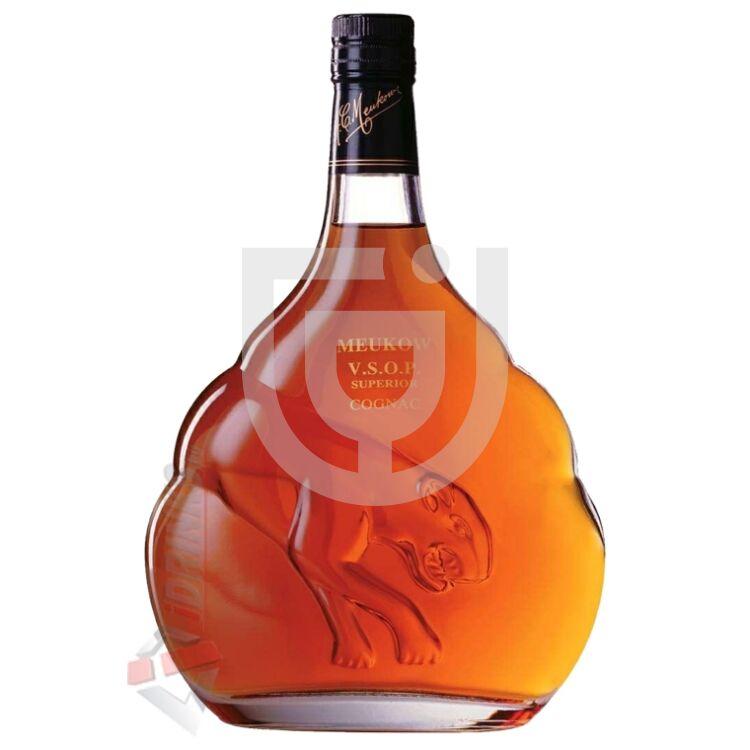 Meukow VSOP Cognac [1L|40%]