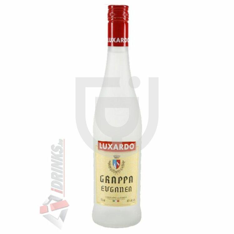 Luxardo Grappa [0,7L|40%]