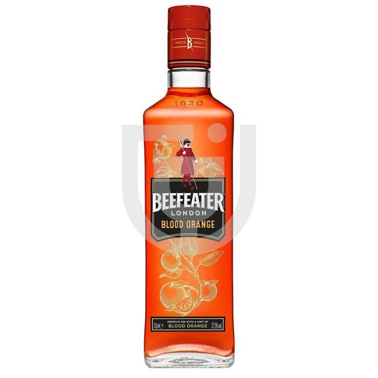 Beefeater Blood Orange Gin [0,7L 37,5%]