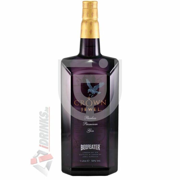 Beefeater Crown Jewel Peerless Premium Gin [1L|50%]