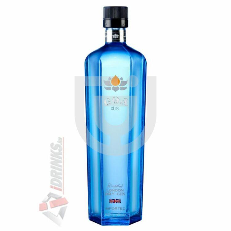 Goa Gin [0,7L|47%]