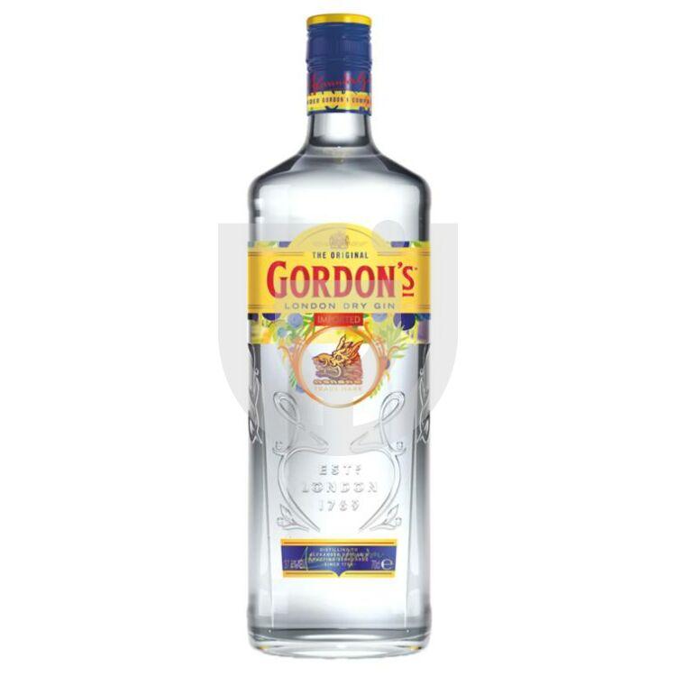 Gordons Gin [0,7L|37,5%]