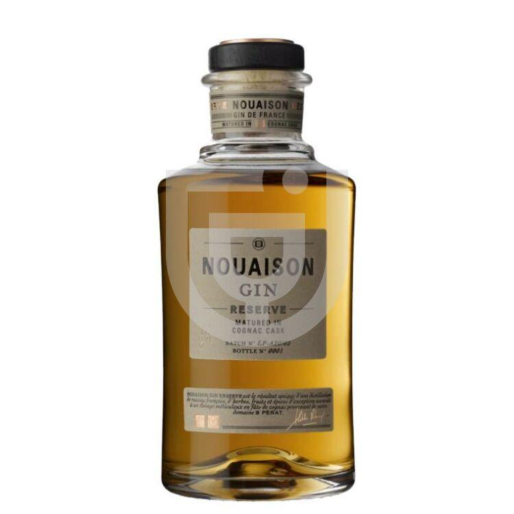 G'Vine Nouaison Reserve Gin [0,5L|42%]