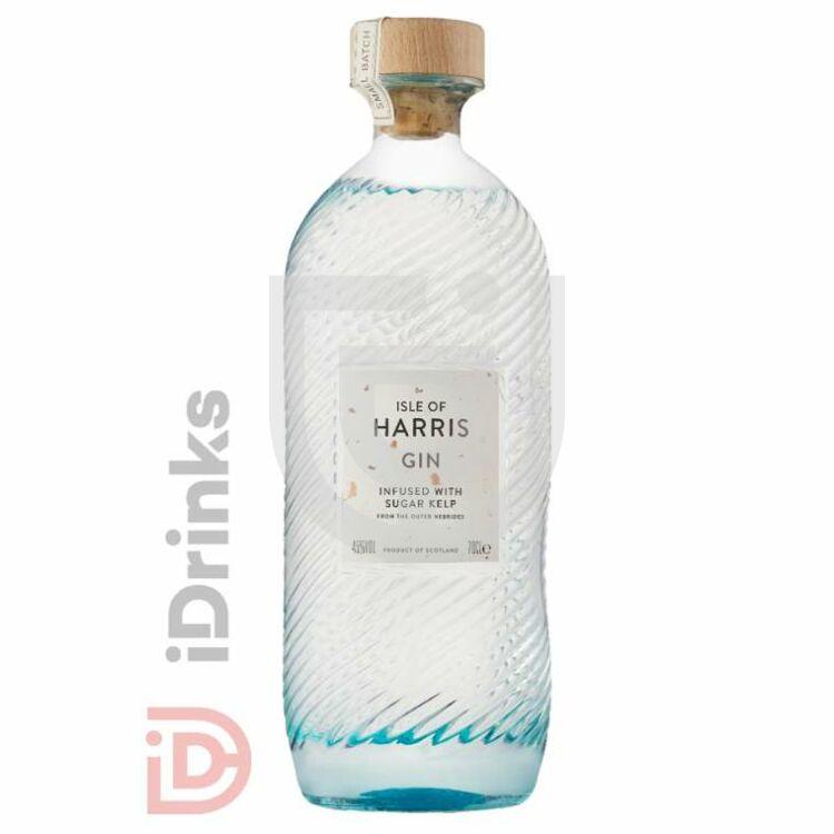 Isle of Harris Gin [0,7L|45%]