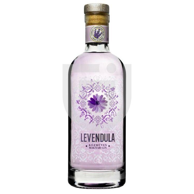 Levendula Gin [0,7L 40%]