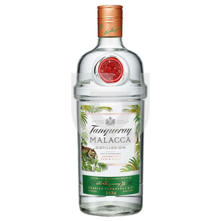 Tanqueray Malacca Gin [1L|41,3%]