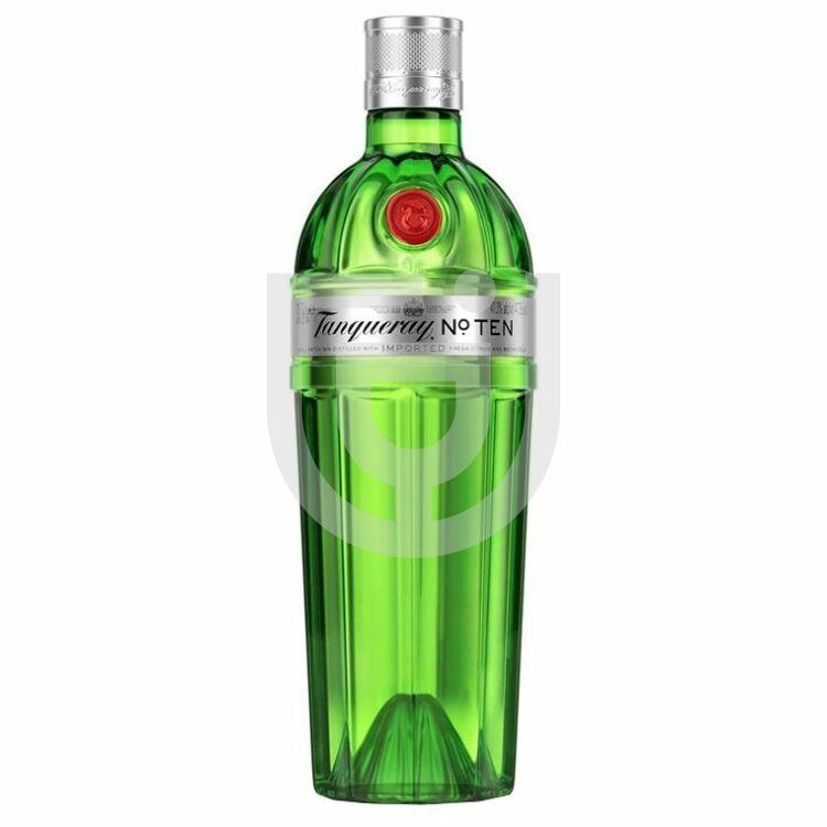 Tanqueray Gin No.10 [0,7L 47,3%]