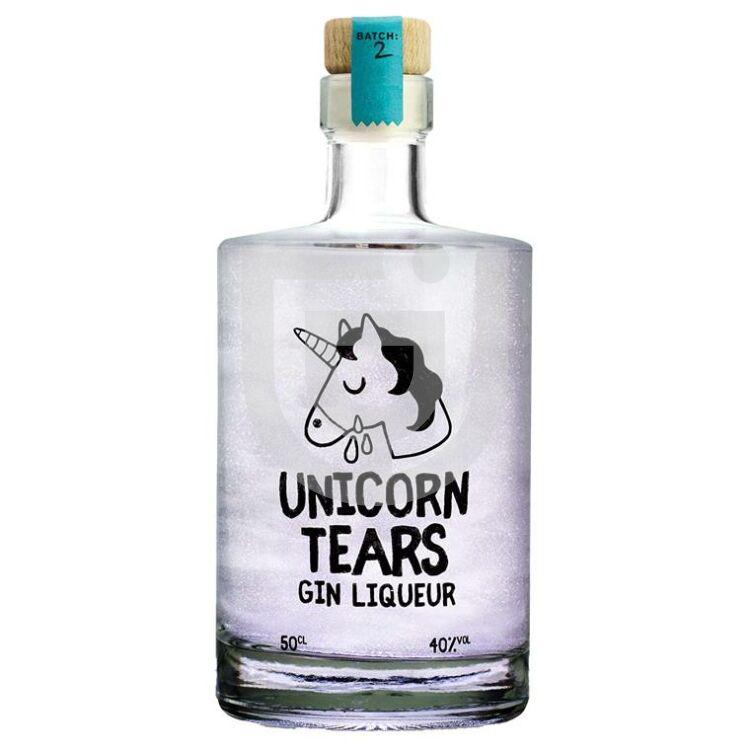 Unicorn Tears Gin Likőr [0,5L 40%]