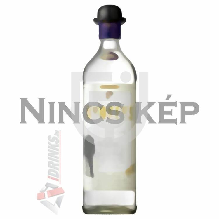 Brokers Gin [1,75L|47%]